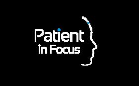 Link til Patient in Focus